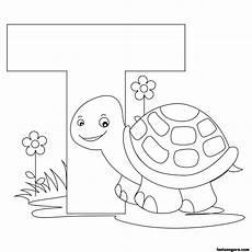 animal letter worksheets 13939 http fastseoguru preview 944 1732x1732 printable animal alphabet worksheets letter t is f