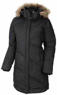 s snow eclipse mid jacket columbia