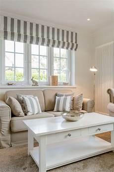 beste moderner landhausstil wohnzimmer huser einrichtung
