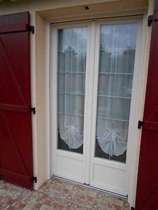 prix porte fenetre vitrage pvc prix pose porte fen 234 tre 2 vantaux doubles vitrage 224