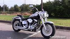 used 2003 harley davidson boy motorcycles for sale