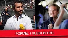 Formel 1 2018 Fix Bei Rtl Alle Rennen Live Im Free Tv