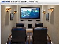 Home Theater Design For Small Spaces by Small Media Room I Do Like It In 2019 Small Media