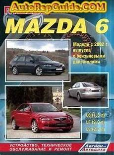 auto repair manual free download 2000 mazda b series spare parts catalogs download free toyota 1az fe 2az fe 1az fse repair manual maintenance and operation of
