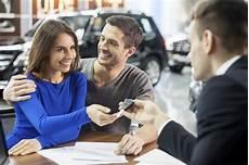 vendez votre voiture tours reprise voiture simple et s 233 curis 233 avec