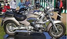 bmw r1200c montauk photos