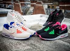Size X Nike Air Max Light Toki Quot Safari Pack