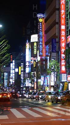 Tokyo City Iphone Wallpaper by Tokyo Iphone Wallpapers Top Free Tokyo