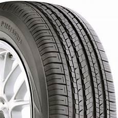4 new 215 60 16 dunlop sp sport 7000 60r r16 tires