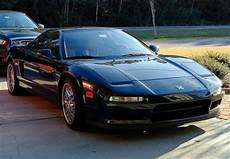 1995 acura nsx 3 0l 5spd for sale by owner in milton florida