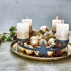 adventskranz x weihnachten advent