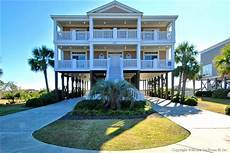 markglen south 7 bedroom 7 5 bath sleeps 20 oceanfront pool homeaway