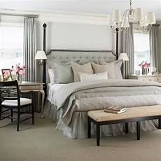 Beautiful Bedroom Ideas For by Beautiful Bedrooms Master Bedroom Inspiration