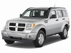 books about how cars work 2008 dodge nitro seat position control 2008 dodge nitro reviews and rating motor trend