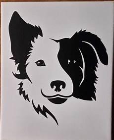 Ausmalbilder Hunde Border Collie 13 Besten Gratis Ausmalbilder Hunde Bilder Auf