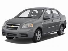 how cars run 2009 chevrolet aveo electronic throttle control 2008 chevrolet aveo chevy review ratings specs prices and photos the car connection