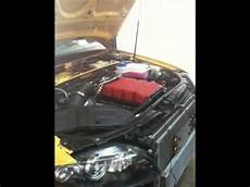 2004 audi s4 and vf engineering supercharger youtube