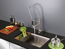 best pre rinse kitchen faucet best pre rinse kitchen faucets top 7 reviews january 2020