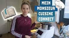 monsieur cuisine connect thermomix rezepte nutzen
