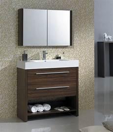 Bathroom Vanity Sink Toronto by Modern Bathroom Vanity Toronto Www Tanyas Ca Yelp