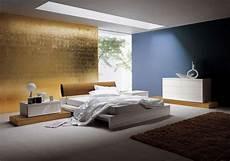 come imbiancare da letto come accostare i colori delle pareti la guida per non