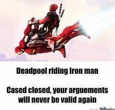 Malvorlagen Ironman X Reader Deadpool X Reader Deadpool Deadpool Iron