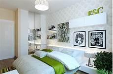 brilliant bedroom brilliant bedroom designs
