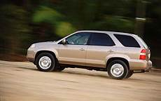 used 2001 acura mdx pricing for sale edmunds