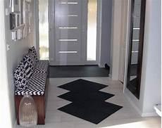 Tapis Design Diy 224 Tout Petit Prix Couloirs Et Entr 233 Es