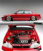 1000  Images About Honda Civic EF On Pinterest Cars