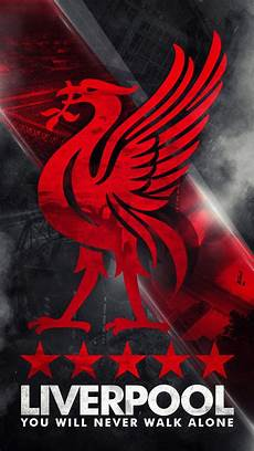 liverpool hd wallpaper for iphone liverpool 2018 wallpapers wallpaper cave