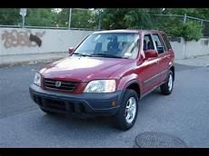 auto manual repair 1998 honda cr v parental controls 1998 honda cr v problems online manuals and repair information