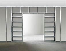 pose porte coulissante a galandage comment poser une porte coulissante 224 galandage