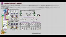 tableau electrique raccordement r 233 alisation d un tableau 233 lectrique tgbt