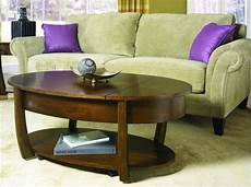 oval coffee tables with storage 20 top wooden oval coffee tables