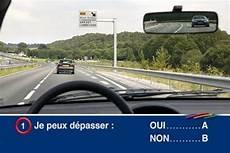 Tests Gratuits Code De La Route