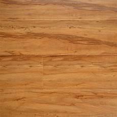 russet olive 5 189 laminate flooring modern home concepts