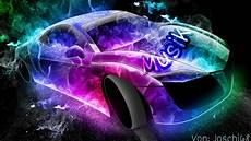 Coole Musik Zum Zocken 183 Gaming