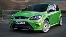 ford focus rs 252 ford focus rs touches in leno s garage