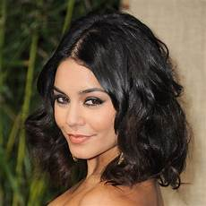 the 10 best haircuts for curly hair curly hairstyles allure