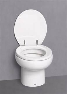 photo de wc image de wc 5