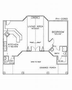 small pool house floor plans pool house floor plans ideas about pool house plans on