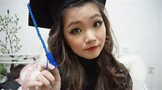 Purbasari One Brand Tutorial Prom Graduation Makeup