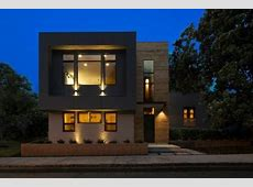 Auburn Residence: Modern Dwellings ? Cablik Enterprises