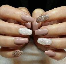 70 simple nail designs 2017 in 2019 nageldesign