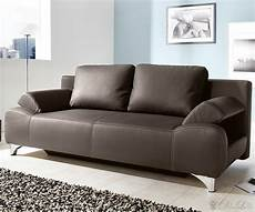 schlafsofa braun 301 moved permanently