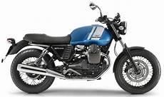 moto guzzi v7 ii moto guzzi v7 ii special price specs images mileage colors
