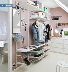 Dressing Modulable Ikea