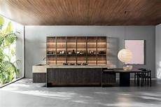 new designs from italian company the best italian kitchen brands top designer kitchens