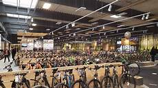neue fahrrad franz filiale er 246 ffnet fahrrad